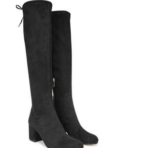 ab00d92ce771 Vinny knee high boot